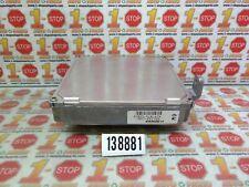 04 2004 05 2005 HONDA CIVIC 1.7L A/T ENGINE COMPUTER ECU ECM 37820-PLM-A74 OEM