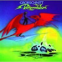 "GROBSCHNITT ""ROCKPOMMELS LAND"" LP VINYL NEU"