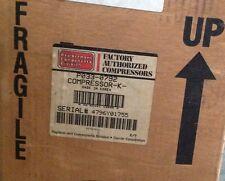 Discount Hvac Cp P0330792 Carrier Compressor 265v R22 1ph Hp Free Freight