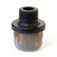 Graco Magnum Pump Inlet Strainer (Genuine Graco 288716)