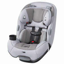 Safety 1st TrioFit 3-in-1 Convertible Car Seat