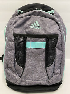 Adidas Loadspring Backpack never used