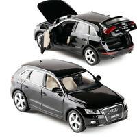 Audi Q5 TFSI 1:32 Rare NEW