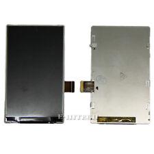 Sony Ericsson WT13i Walkman Mix LCD Screen Display Glass WT13 CK15 CK15i + tools
