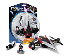 Starlink Battle For Atlas Starship Pack Lance Electronic Games