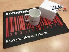 Genuine Honda OEM Official Power of Dreams Merchandise White Mug Cup Coffee Tea