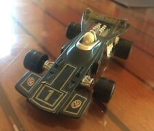 Matchbox Lesney 1971 - Speed Kings -