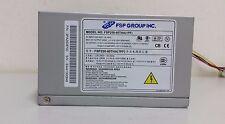 FSP Fortron FSP250-60THA (1PF) Netzteil Power Supply Unit PSU 250W