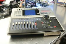 Yamaha Aw2816 Multi Track Studio Digital Cd-Rw Audio Recorder Used, not abused.