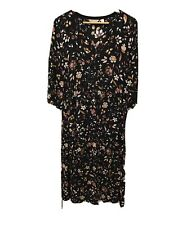 Country Road Maxi Dress Boho Size 8