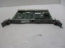 Radvision Gw P20 55582 00022 A04 Module With 35540 00004