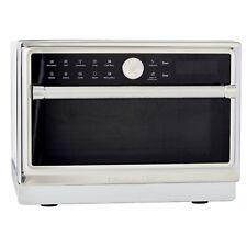 New KitchenAid Culinary Microwave Oven