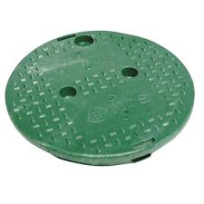 """NDS 10"""" Round Cover"""