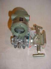 DPHARP TRANSMITTER EJA 110A0LS4B-92EA/FF1/01 EJA 110A 0LS4B-92EA/FF1/01+ M4AVIC