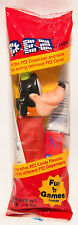 Disney Goofy Pez Dispenser Red Package from Slovenia
