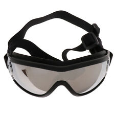 Dog Goggles Sunglasses Windproof UV Protection For Medium Large Dogs Glasses