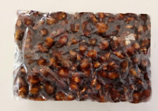 100% Pure Organic fresh healthy dietary Tamarind With Seeds free shipping 100g