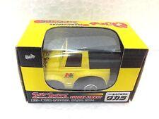 JAPAN TOMY CHORO Q SUZY SPORTS SUZUKI JIMNY JIMNNY 4WD OFF ROAD SPIRIT CAR RARE