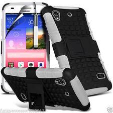 Étuis, housses et coques etuis portefeuilles blancs simples pour téléphone mobile et assistant personnel (PDA)