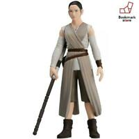New Takara Tomy Metal Figure Collection Star Wars 14 Ray F/S from Japan