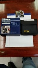 Tiffen 107C Soft FX 2 Filter BRAND NEW IN BOX