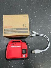 Honda EU22i Portable Powerbank - L08PB018EU