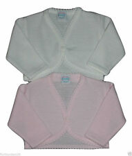 Kinder Jumpers & Cardigans (0-24 Months) for Girls