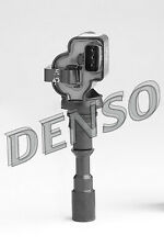 Denso Ignition Coil DIC-0108 / DIC0108 Replaces 011220-330 2730039700 48313