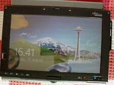 TABLET FUJITSU LIFEBOOK P1620 WIN.7/INTEL M PENTIUM 1,4GHZ/RAM1,5GB/HD80GB/WIFI