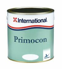 (24,10€/l) International Grundierung Primocon Primer 2500ml, 2,5 Liter l grau