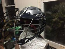 Cascade Boys Lacrosse Helmet