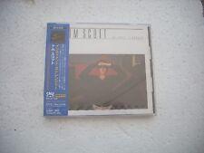 TOM SCOTT / INTIMATE STRANGER  - JAPAN CD SEALED