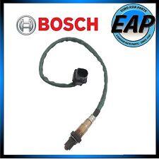 For Mercedes-Benz C280 C300 C350 CL550 S400 R320 BOSCH Front Oxygen Sensor NEW