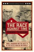 The Race Against Time by Pickering, Edward (Author) (Paperback book, 2014)