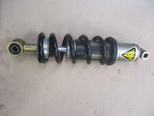 Amortisseur arrière pour Yamaha 125 TW - DE01 - DE054