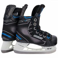 BAUER Nexus N6000 Youth Ice Hockey Skates, Bauer Skates, Ice Skates