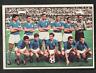 Figurina Calciatori Panini 1965-66! Nazionale Italiana 1966! Ottima Rec. RARA