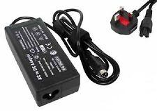 Alimentatore E Adattatore CA per Sanyo 0226b2416024v667a4pin LCD / LED TV