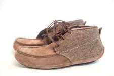 9f27fe2d2b3 UGG Australia Suede Slippers for Men for sale | eBay
