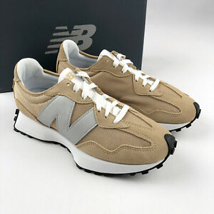 New Balance Men's MS327MA1 MS327ME1 MS327RF1 Shoes Sneakers