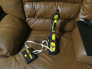 OWI Robotic Arm Already Assembled, fully functional mechanical