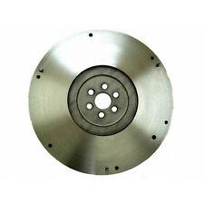 AMS Automotive 167304 Flywheel