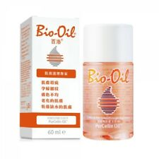 BIO Oil PurCellin Oil 60ml Stretch & Scar Treatment