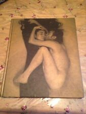 Annie Leibovitz Photographs 1970-1990 First 1st Edition Signed Copy 1991 HB HARD