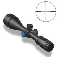 DISCOVERY VT-1 4.5-18X50AOE Shock Proof Optics Hunting Rifle Scope for Air Guns