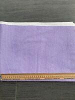 cotton fabric remnants