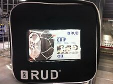 Schneekette RUD RC Grip 4020  - 175/65R14 - 185/60R14 - 195/45R15 - 4716958