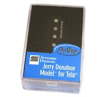 Seymour Duncan APTL-3JD Jerry Donahue Bridge Pickup Fender Telecaster® 11204-31