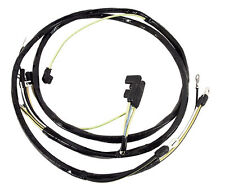 s l225 vintage car & truck charging & starting systems for ford mustang Ford 302 Engine Specifications at creativeand.co