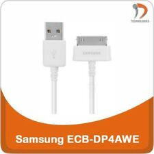 Samsung Câble ECB-DP4AWE USB Datakabel Data Cable Galaxy P7300 P7310 P7510 P7501